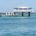 Bateau de croisiere Miami Floride | Miami Beach | Key West | Everglades