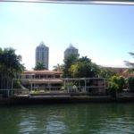 que faire à miami | Croisière Miami