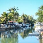 Visite en Français croisière Miami Floride Everglades
