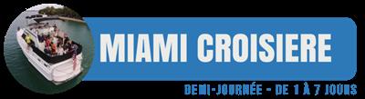 Que faire a miami Floride : croisiere Miami sur un Yacht privé | Everglades Miami | Plage Miami | Fort Lauderdale Miami
