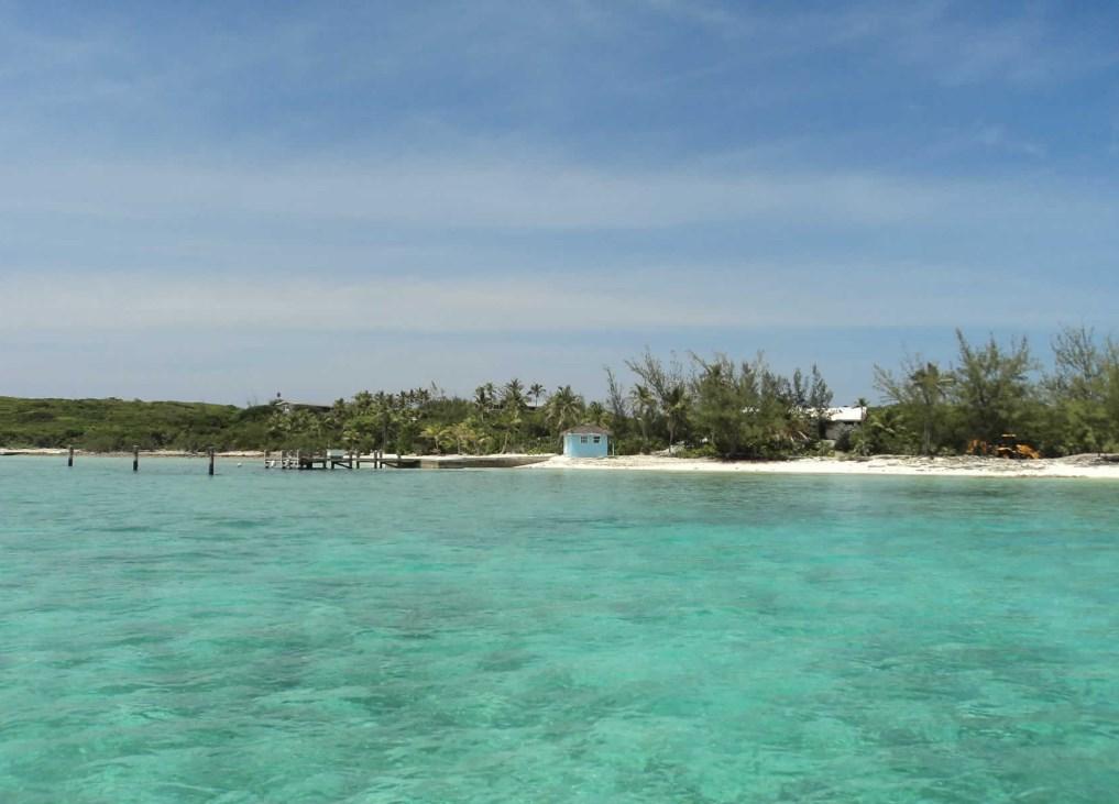 Miami : Îles paradisiaques et plages de sable blanc