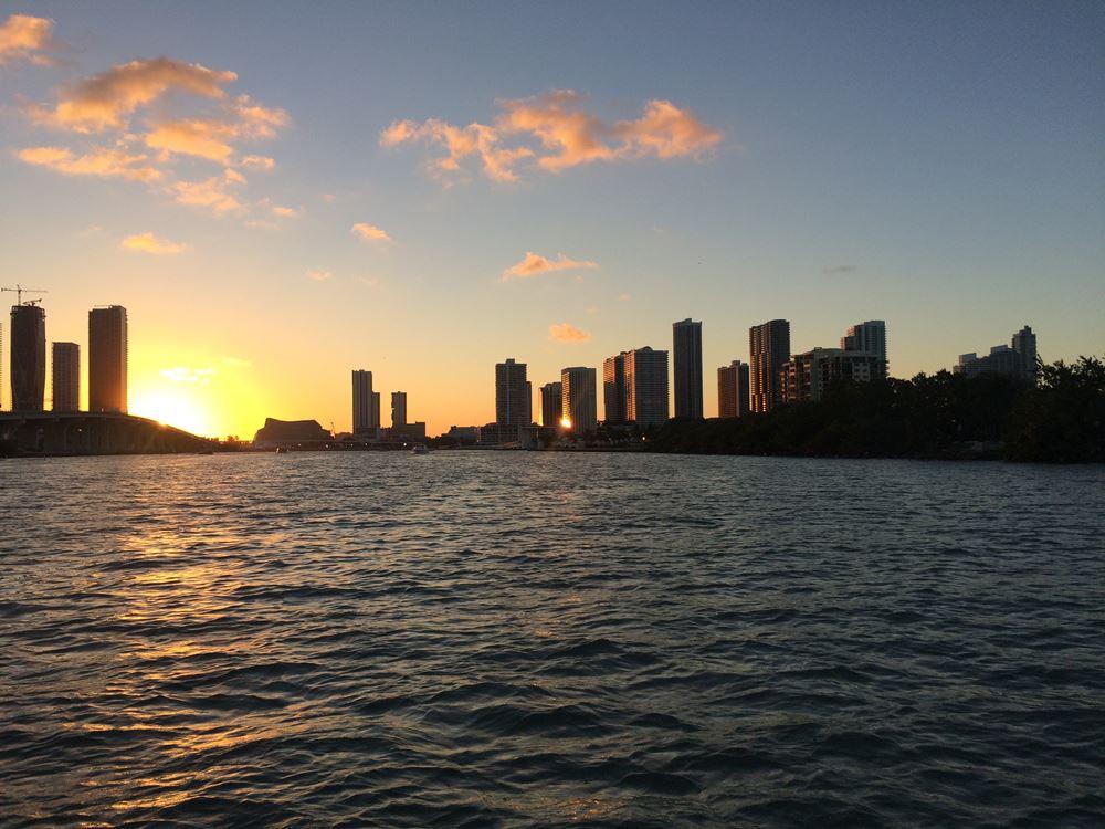 Croisiere Miami : Que faire à Miami ?