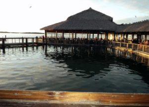 Bateau Croisiere Miami : Excursion Miami