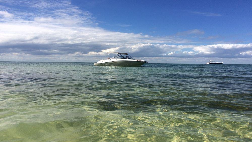 Visiter autrement Miami : Croisiere Miami