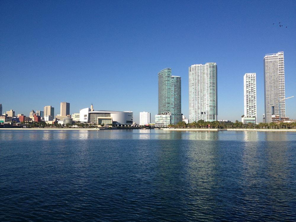 Visiter Miami : Que faire a Miami